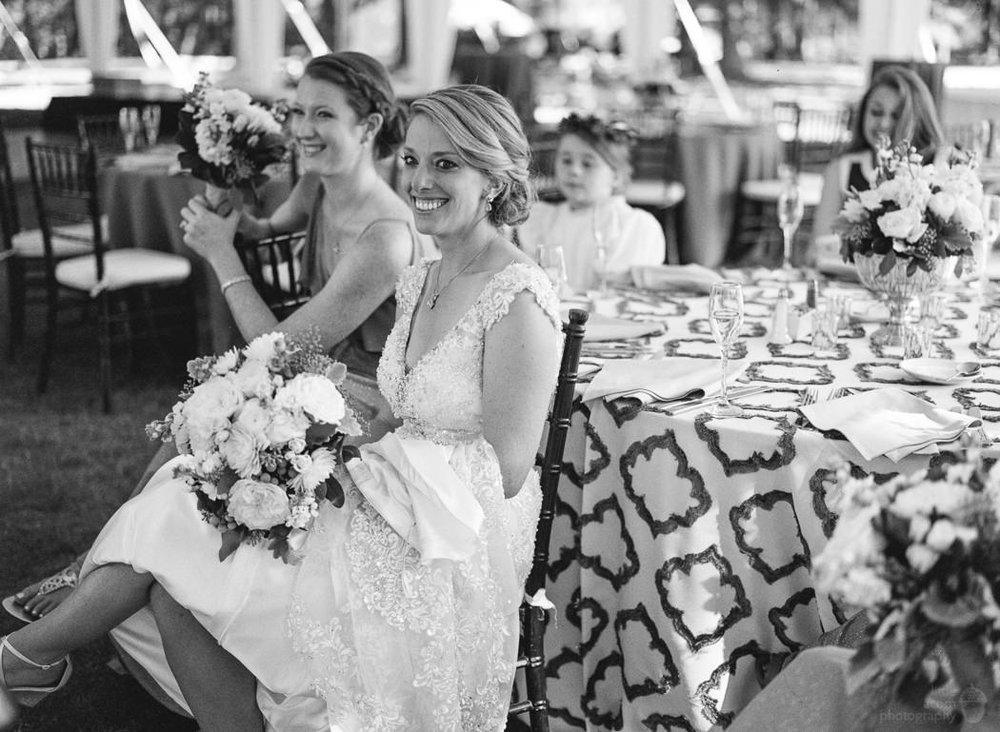 km_auburn_al_wedding_032.jpg