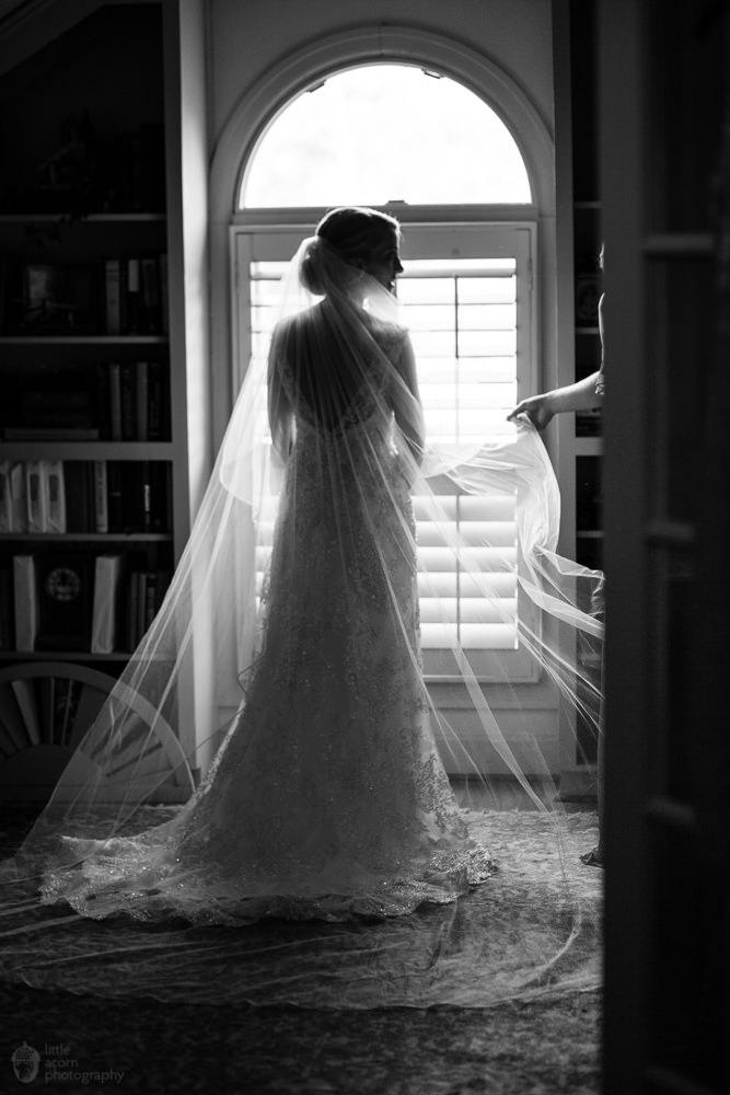km_auburn_al_wedding_033.jpg