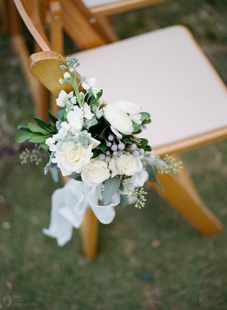 km_auburn_al_wedding_034.jpg