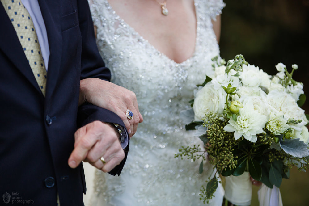 km_auburn_al_wedding_036.jpg