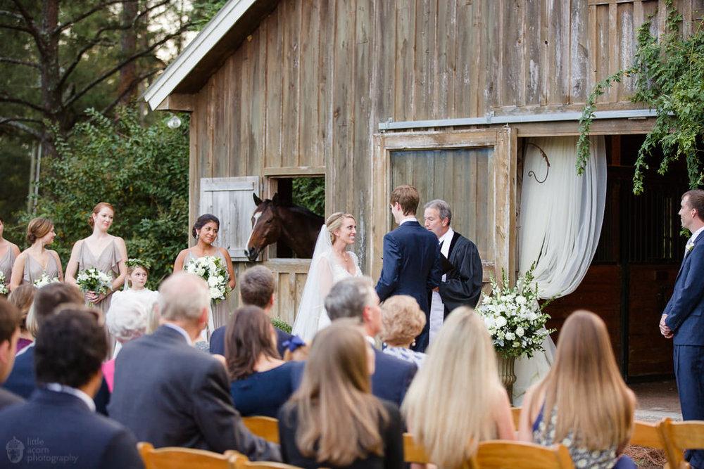 km_auburn_al_wedding_039.jpg