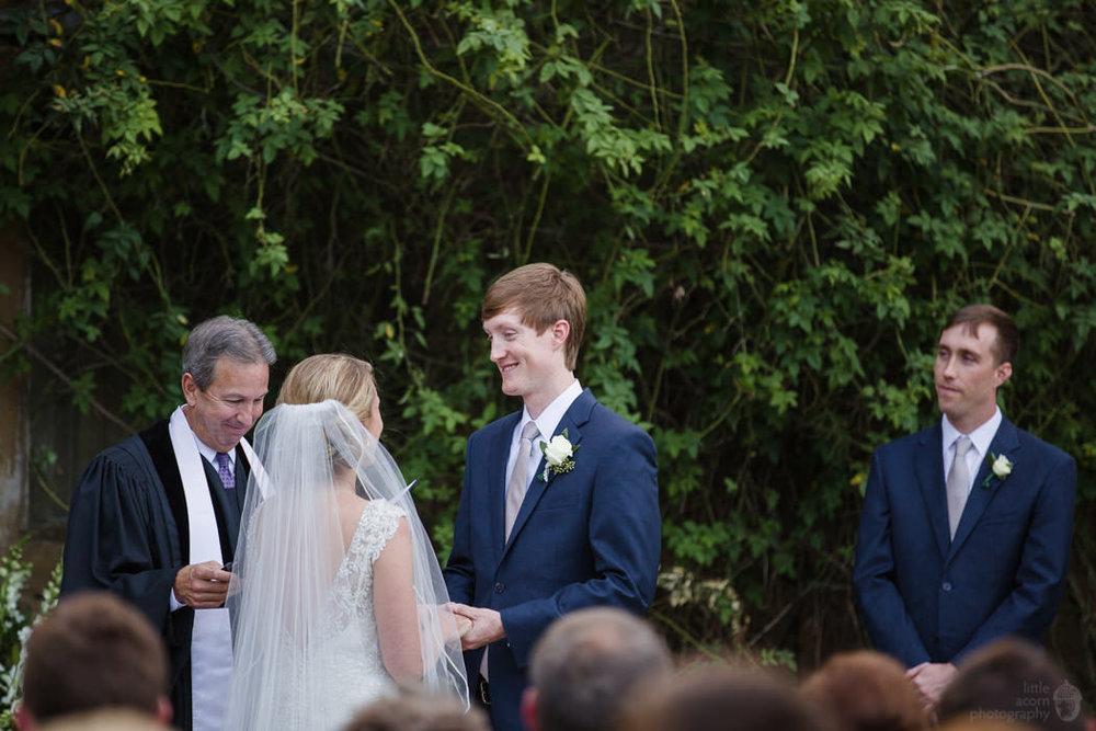 km_auburn_al_wedding_040.jpg