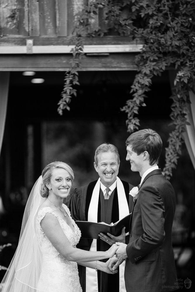 km_auburn_al_wedding_042.jpg