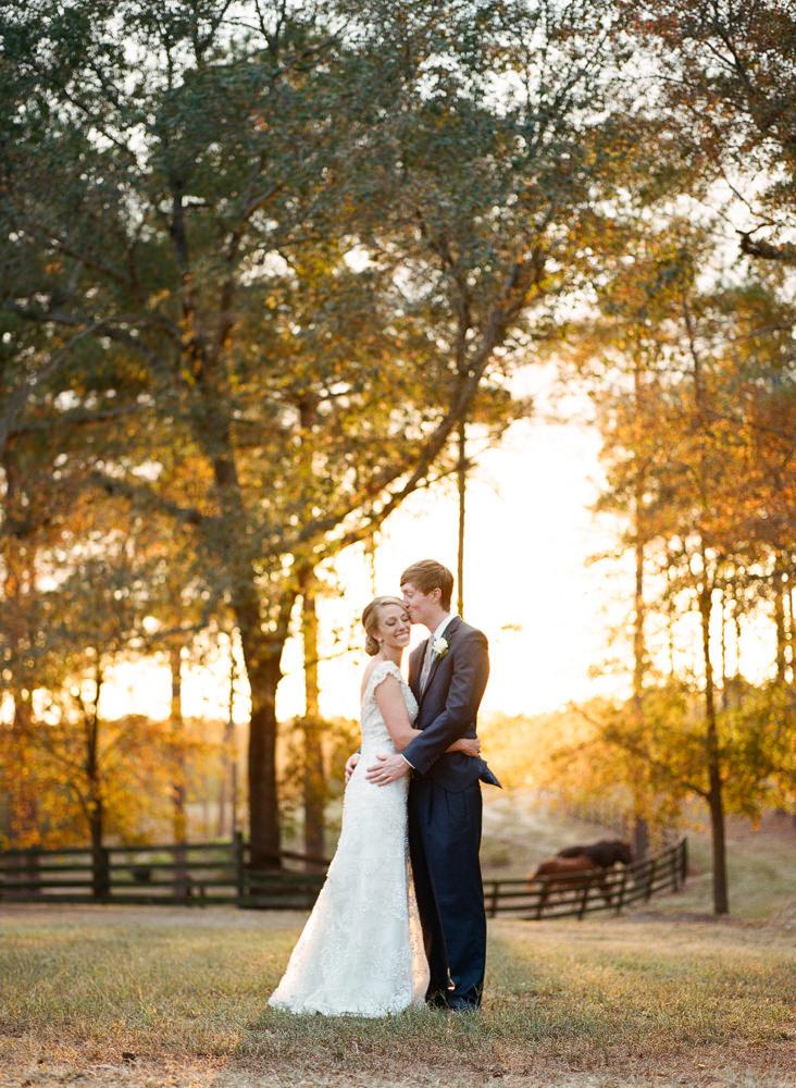 km_auburn_al_wedding_044.jpg