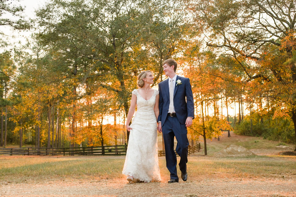km_auburn_al_wedding_045.jpg