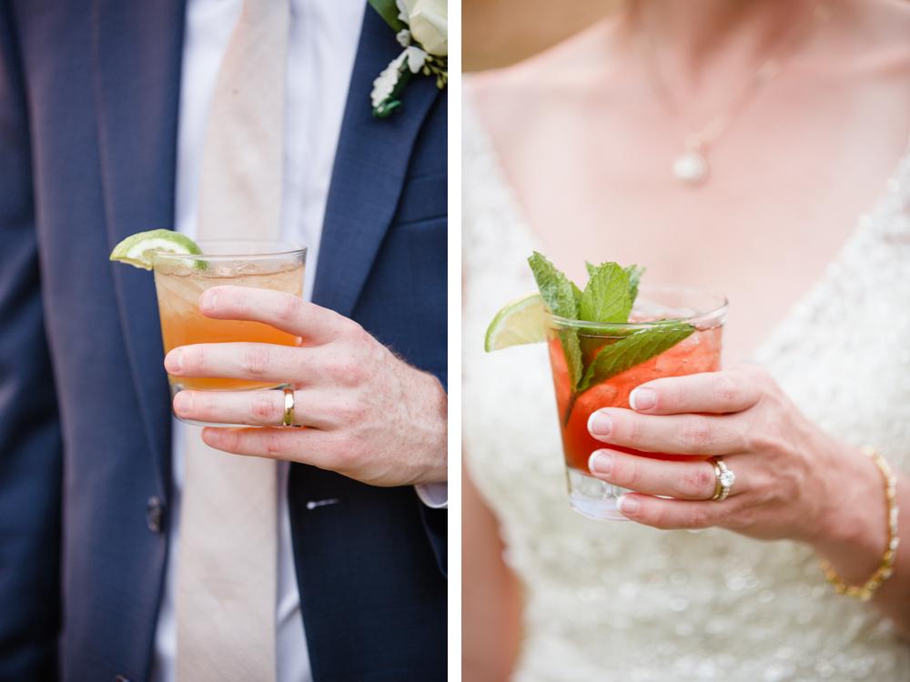 km_auburn_al_wedding_047.jpg