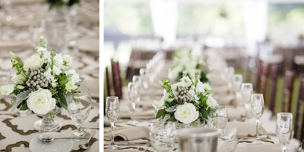 km_auburn_al_wedding_048.jpg