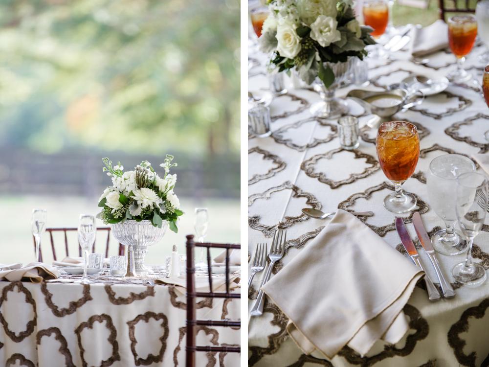 km_auburn_al_wedding_049.jpg