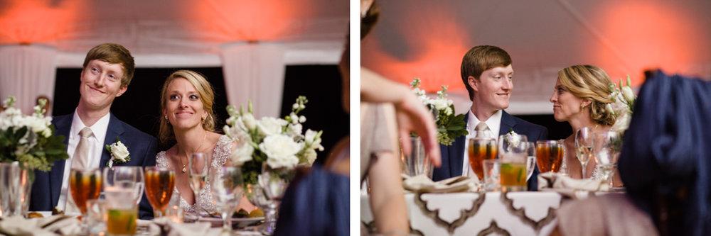 km_auburn_al_wedding_053.jpg