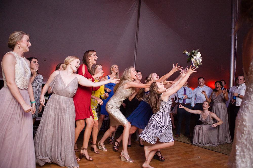 km_auburn_al_wedding_064.jpg