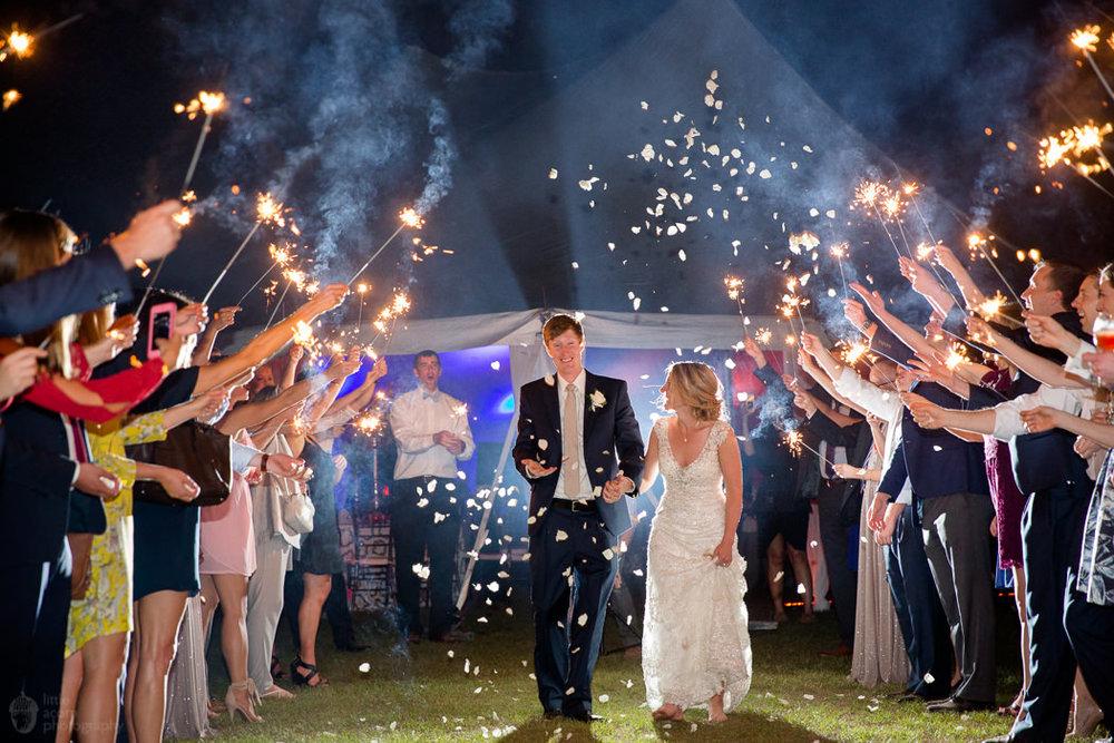 km_auburn_al_wedding_069.jpg