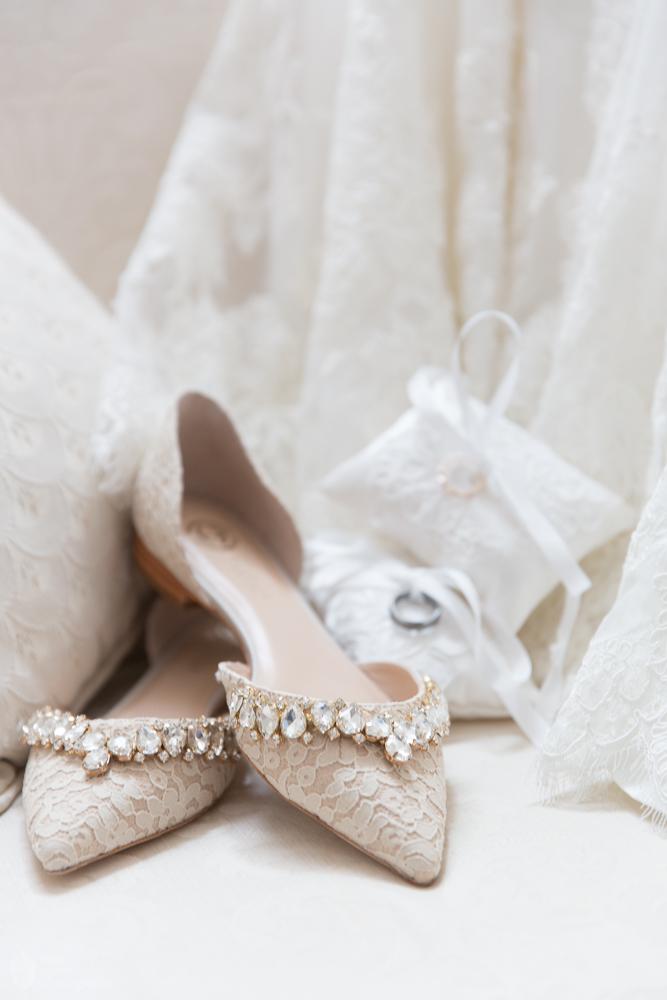 md_huntsville_al_wedding_002.jpg