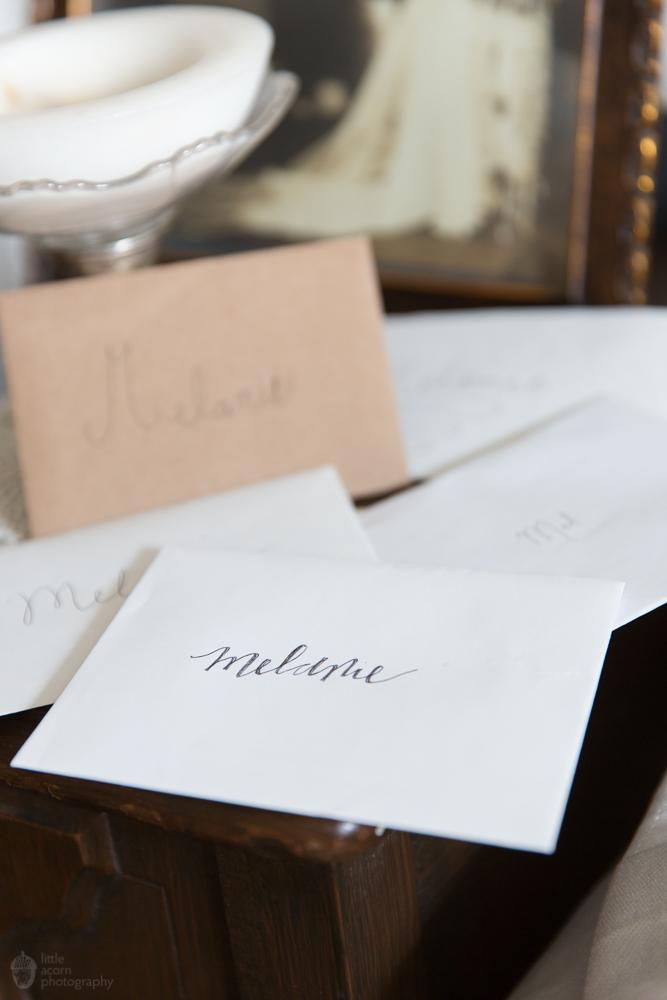 md_huntsville_al_wedding_001.jpg