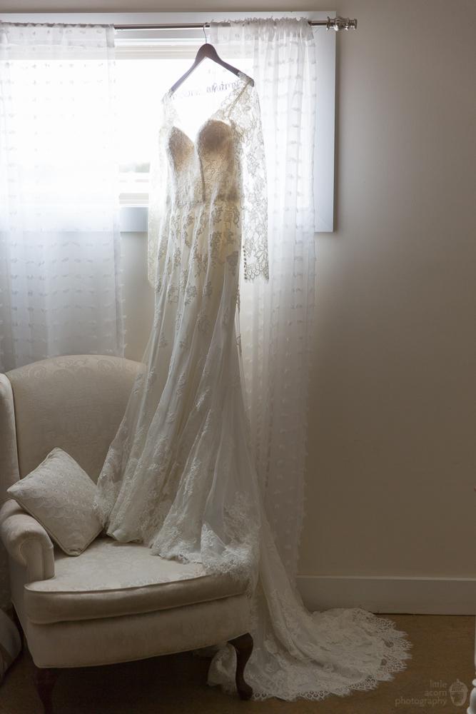 md_huntsville_al_wedding_003.jpg