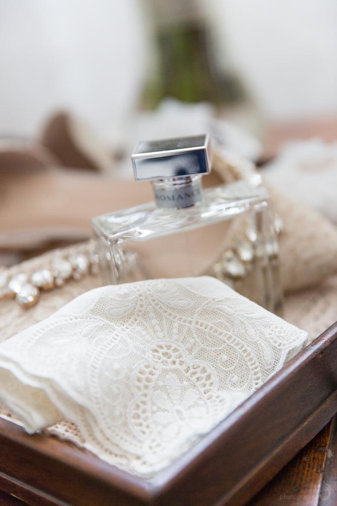 md_huntsville_al_wedding_008.jpg
