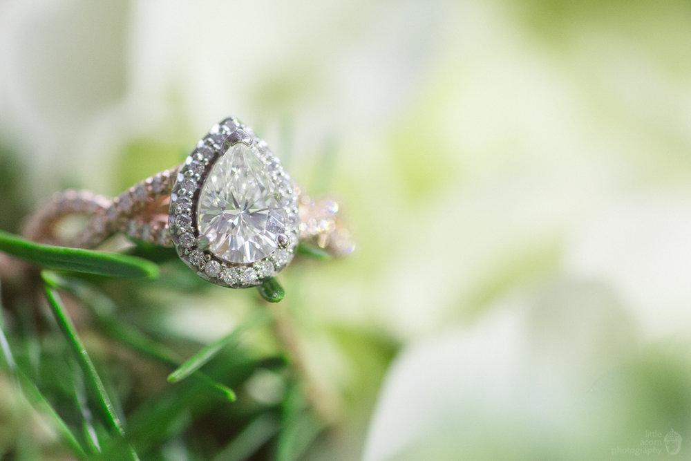 md_huntsville_al_wedding_009.jpg