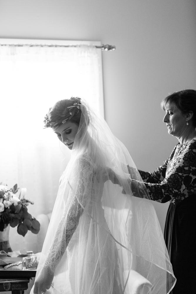 md_huntsville_al_wedding_011.jpg