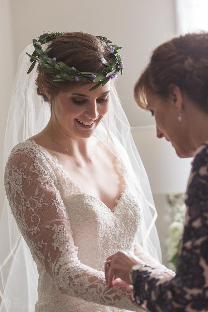 md_huntsville_al_wedding_012.jpg