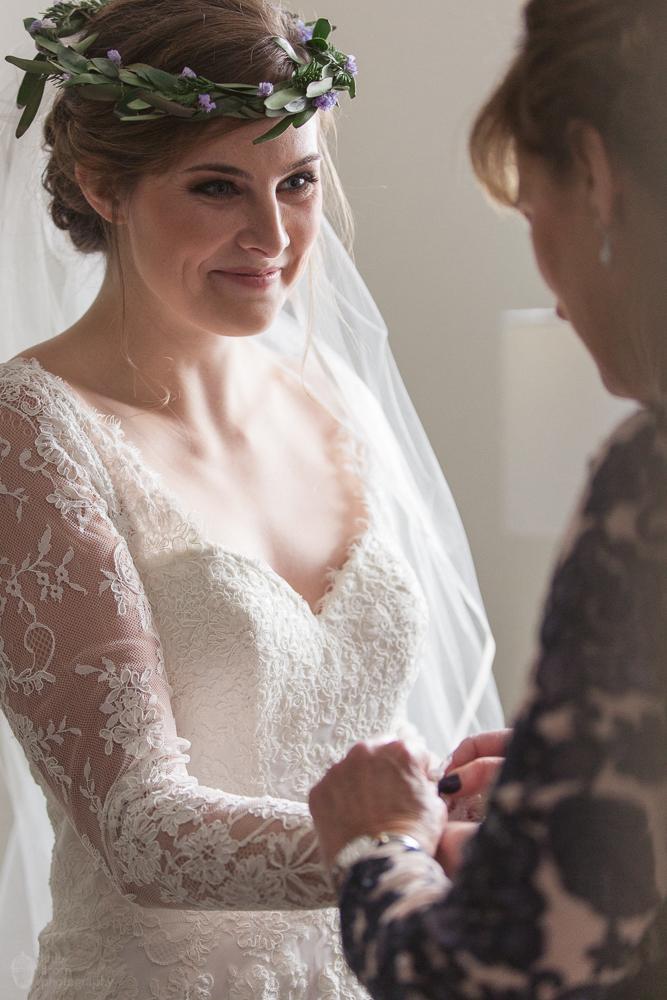 md_huntsville_al_wedding_013.jpg