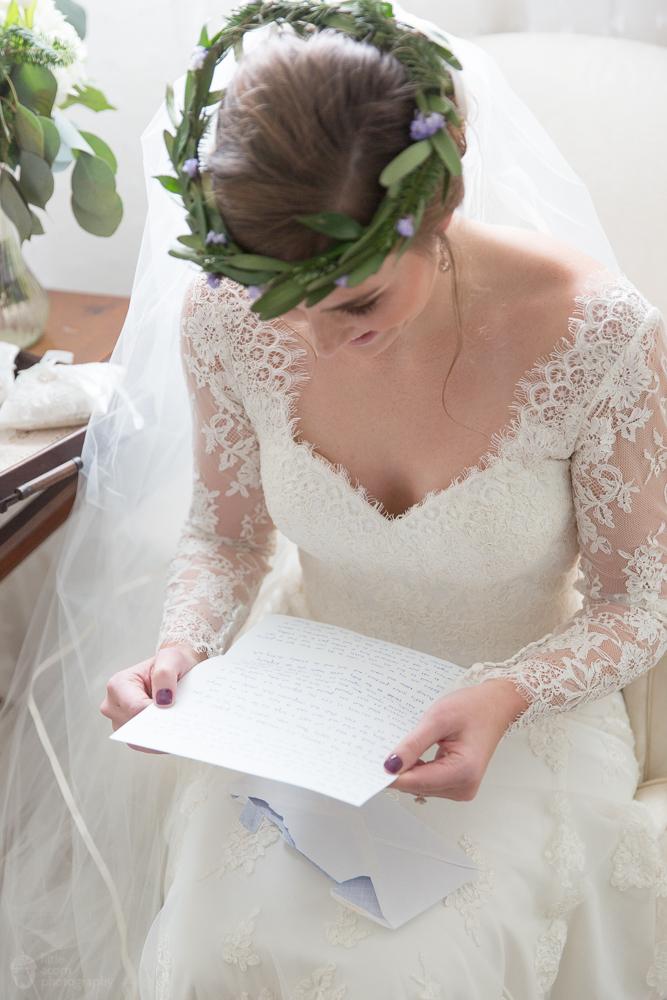 md_huntsville_al_wedding_016.jpg
