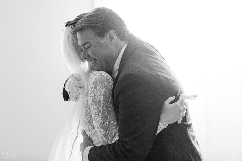 md_huntsville_al_wedding_019.jpg