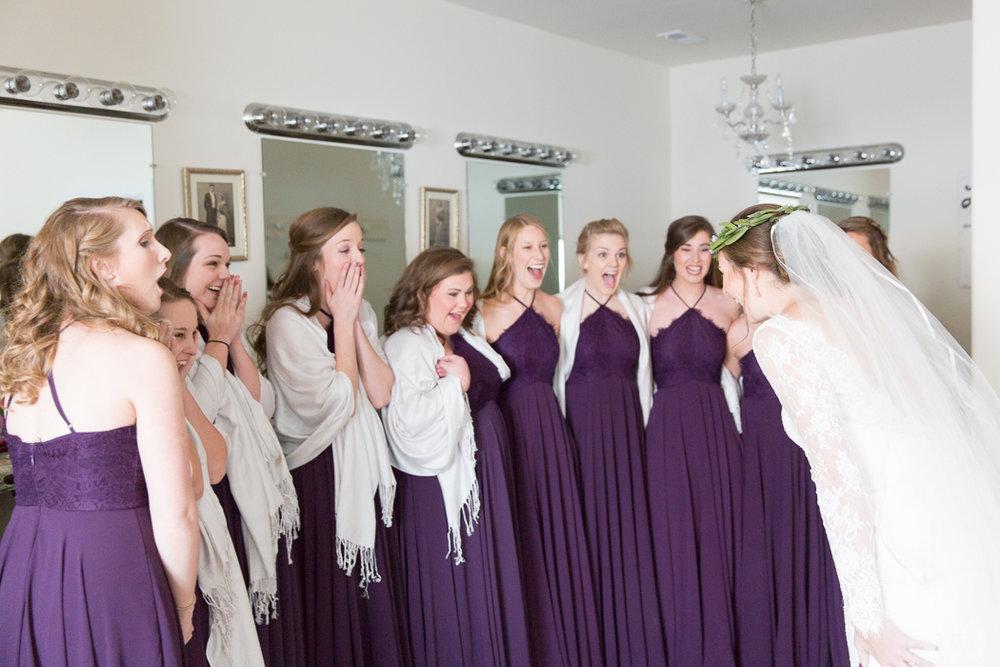 md_huntsville_al_wedding_018.jpg