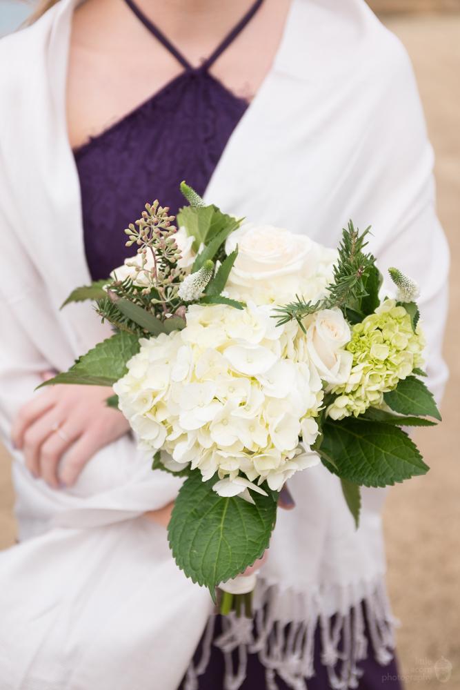 md_huntsville_al_wedding_024.jpg