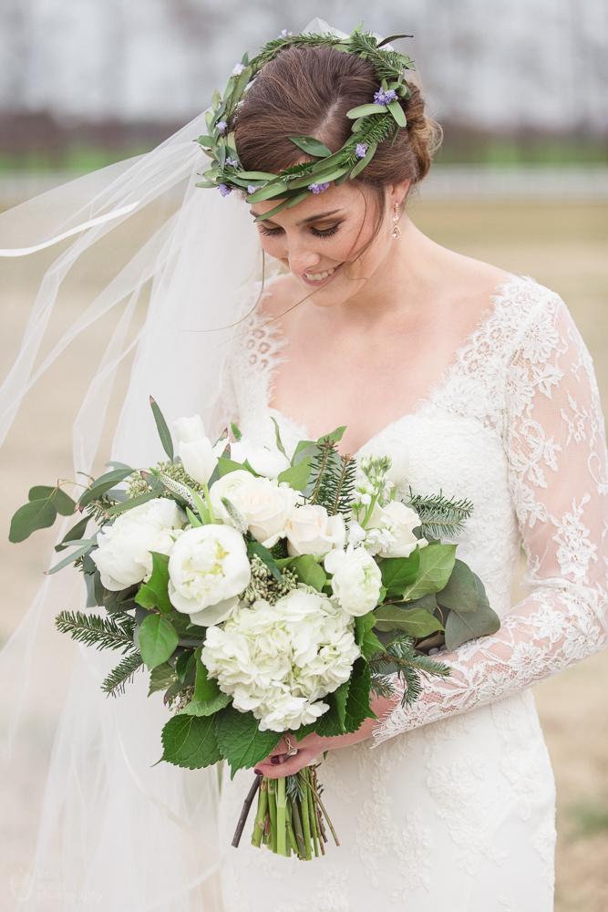 md_huntsville_al_wedding_026.jpg
