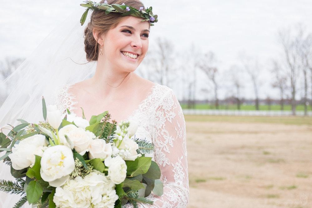 md_huntsville_al_wedding_027.jpg