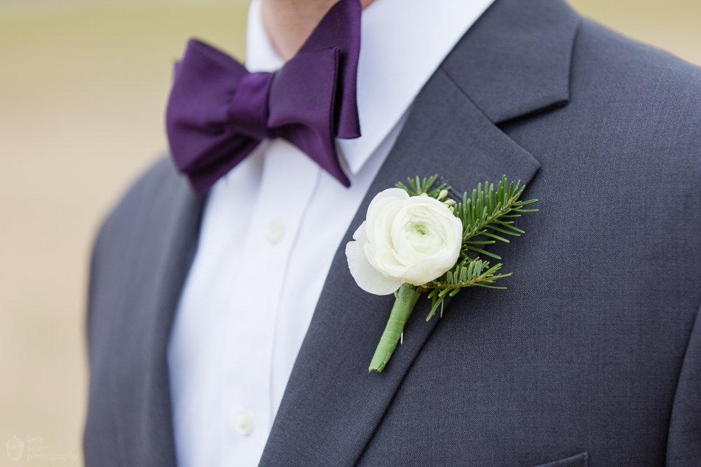 md_huntsville_al_wedding_029.jpg