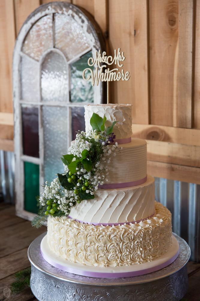 md_huntsville_al_wedding_032.jpg