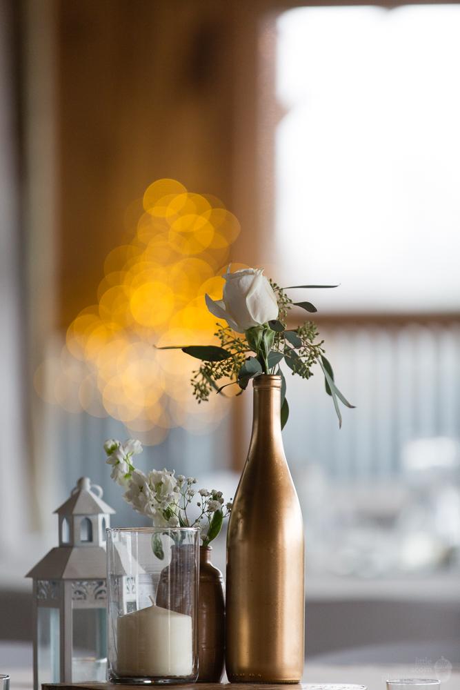 md_huntsville_al_wedding_033.jpg