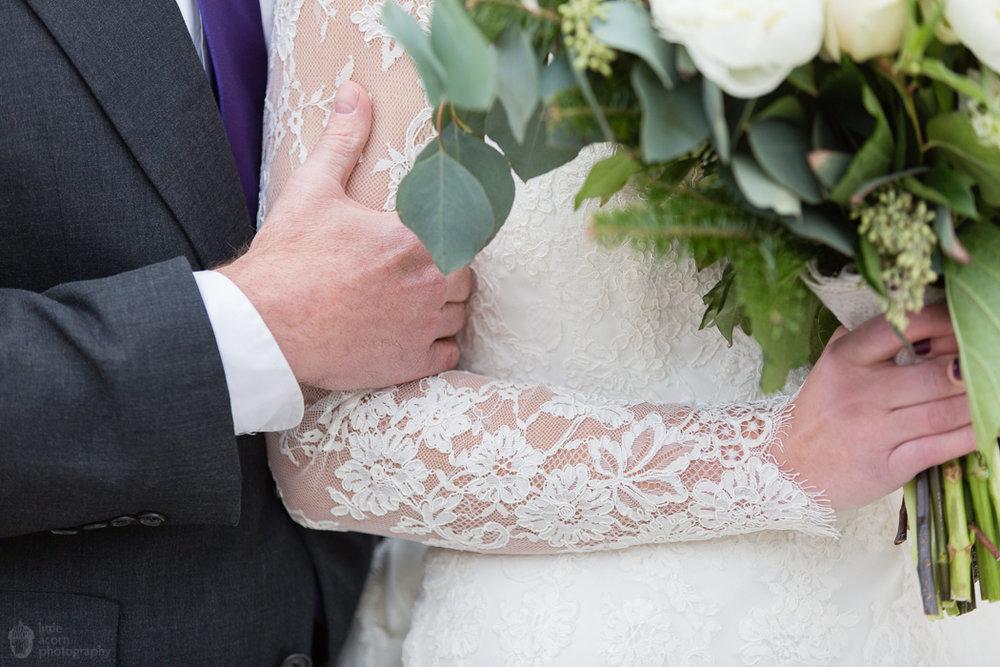 md_huntsville_al_wedding_039.jpg