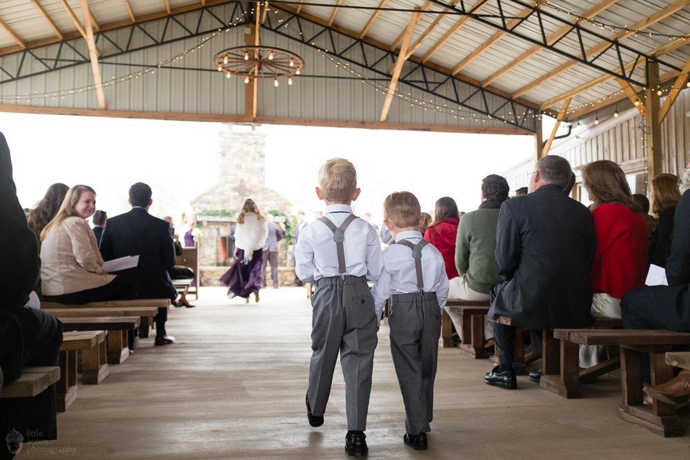 md_huntsville_al_wedding_040.jpg