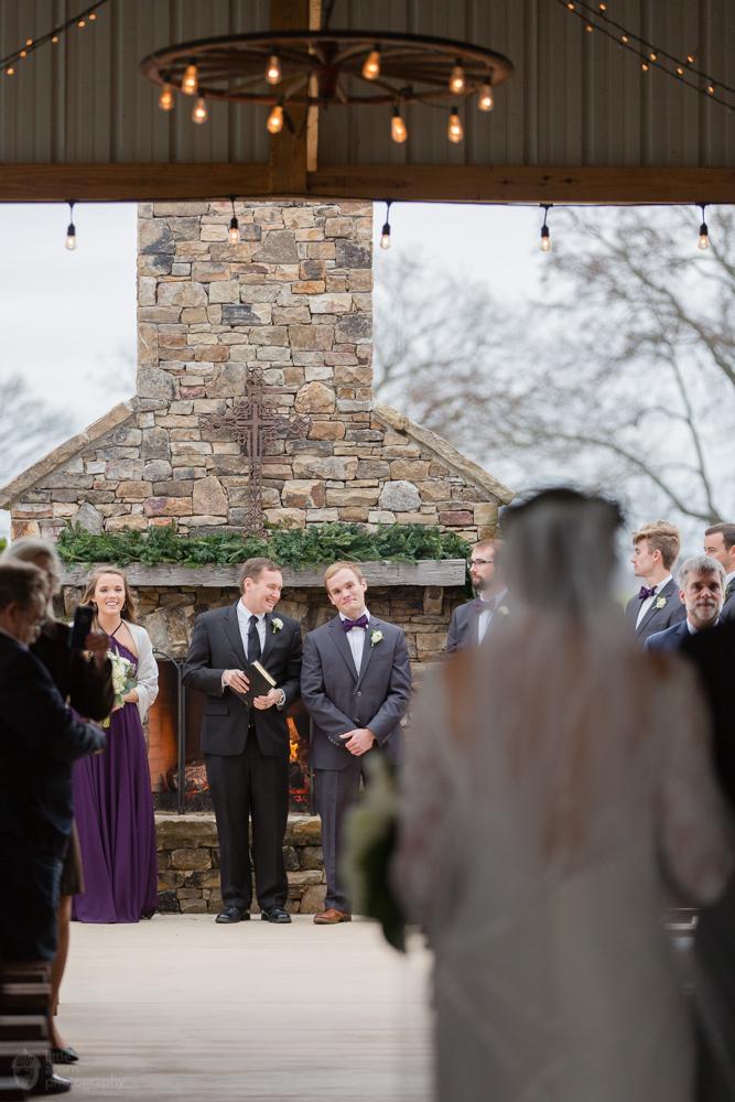 md_huntsville_al_wedding_042.jpg