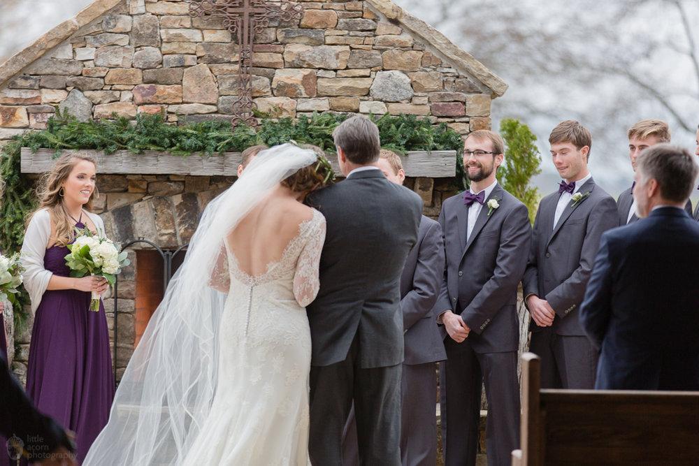 md_huntsville_al_wedding_044.jpg