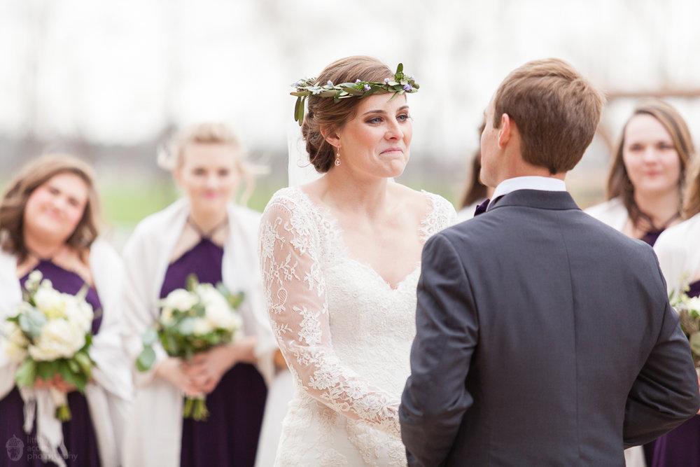 md_huntsville_al_wedding_046.jpg