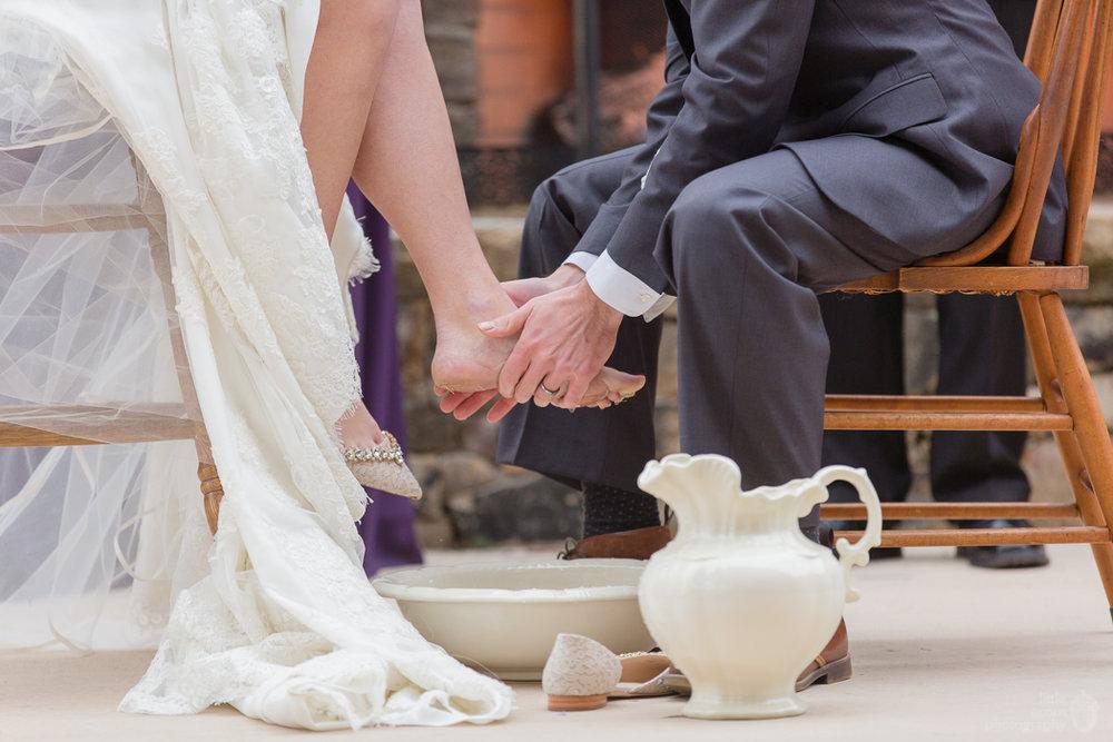 md_huntsville_al_wedding_048.jpg