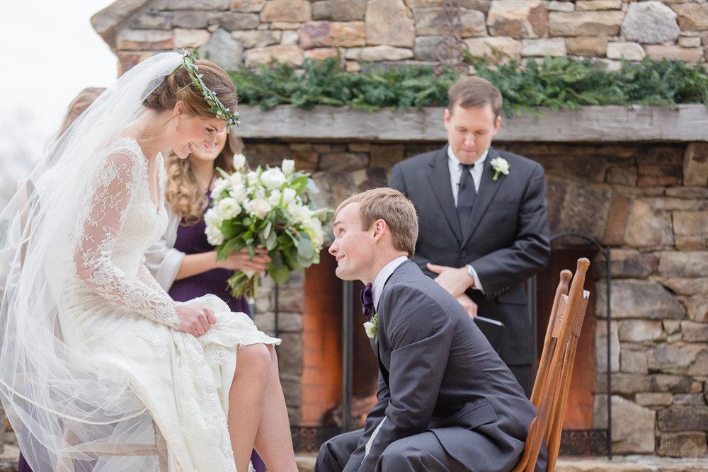 md_huntsville_al_wedding_049.jpg