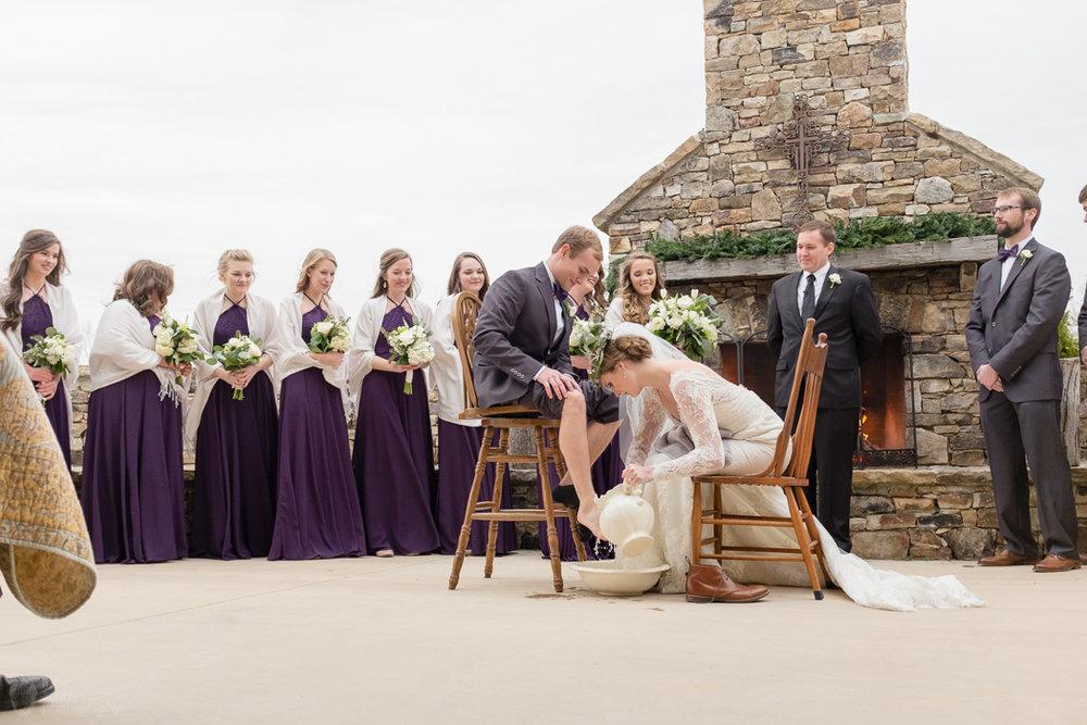 md_huntsville_al_wedding_050.jpg