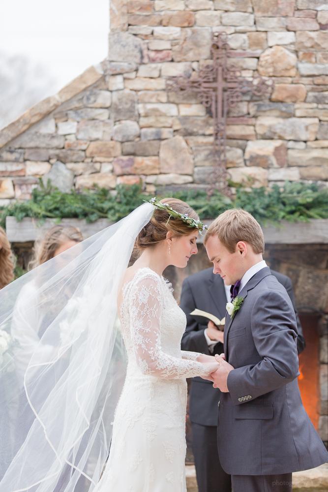 md_huntsville_al_wedding_052.jpg