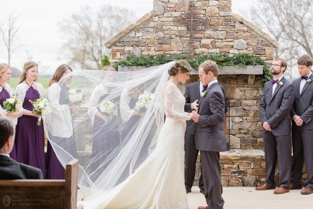 md_huntsville_al_wedding_051.jpg