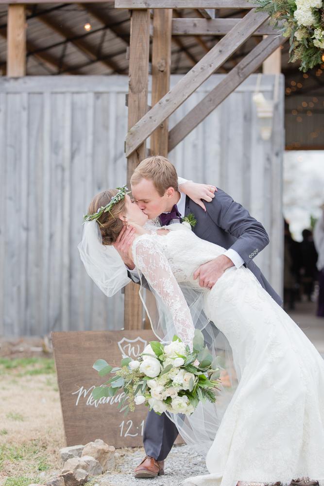 md_huntsville_al_wedding_055.jpg