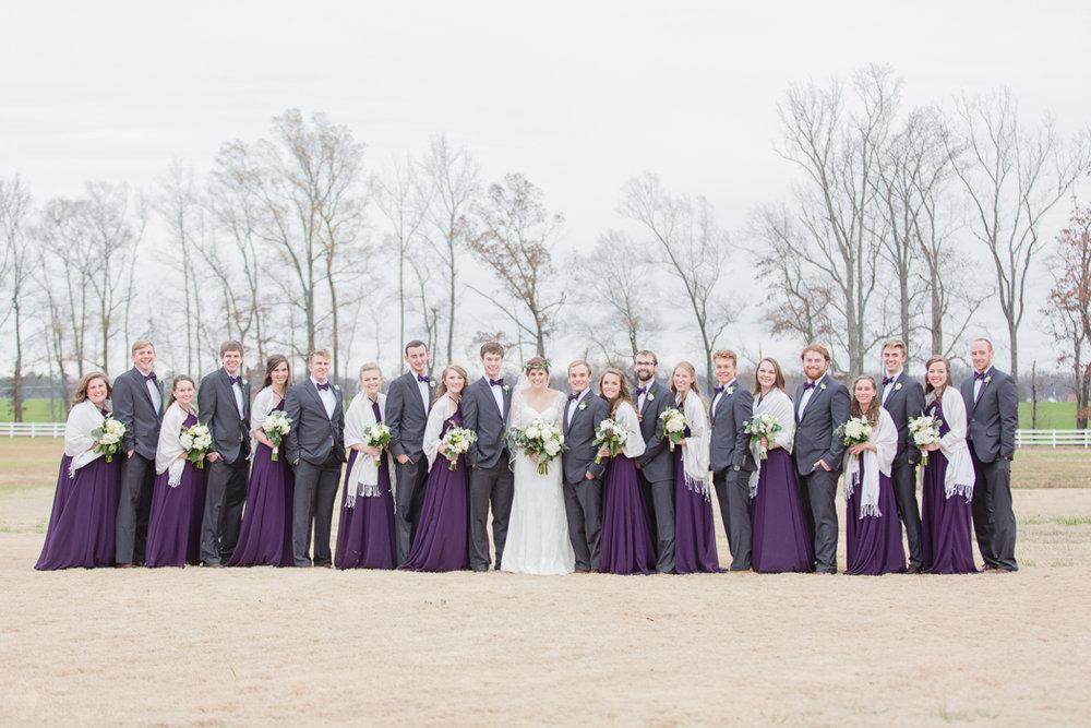 md_huntsville_al_wedding_056.jpg