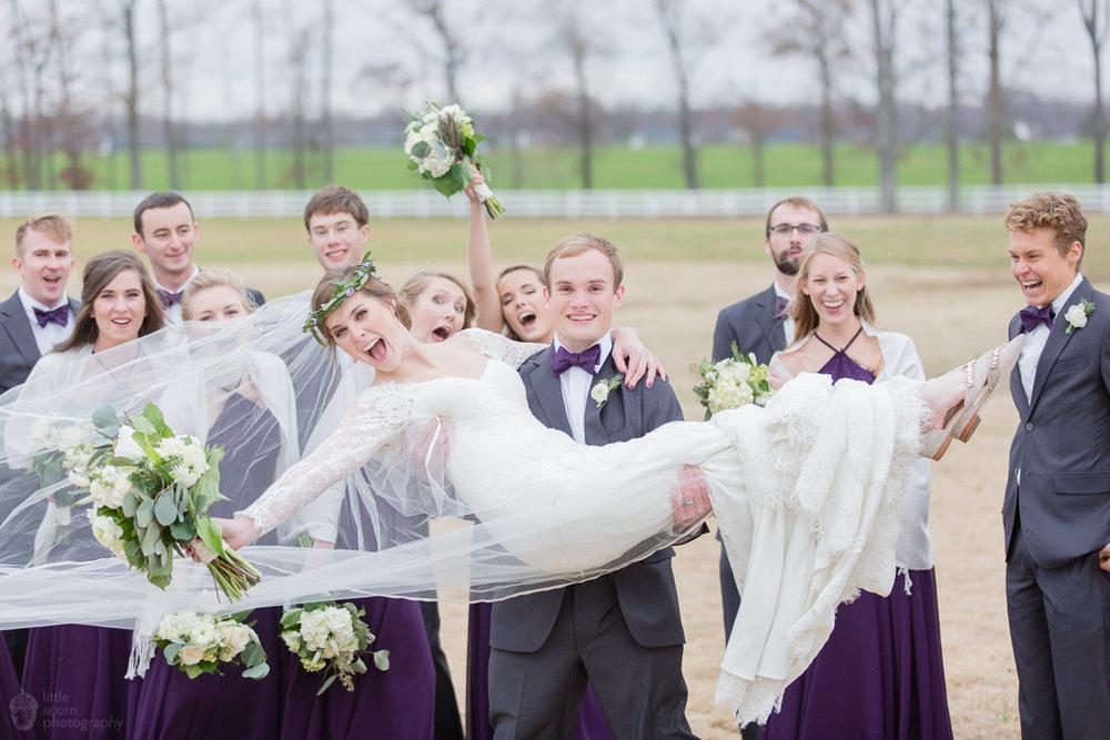 md_huntsville_al_wedding_058.jpg