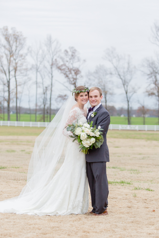 md_huntsville_al_wedding_060.jpg