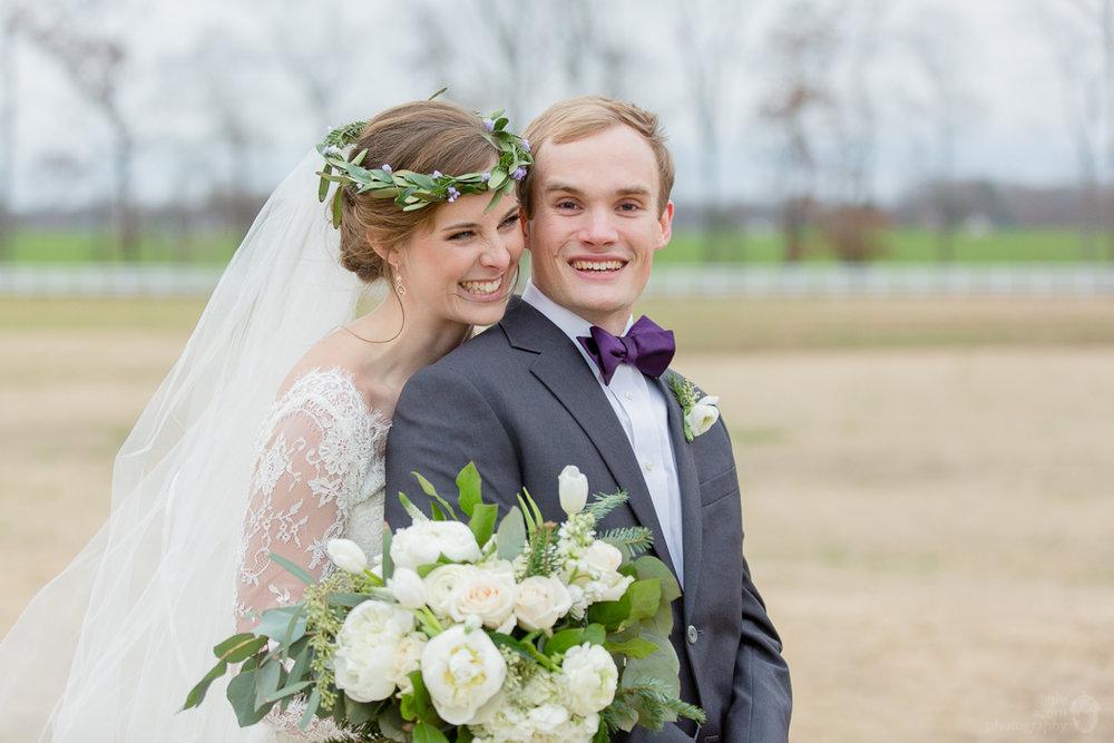 md_huntsville_al_wedding_061.jpg