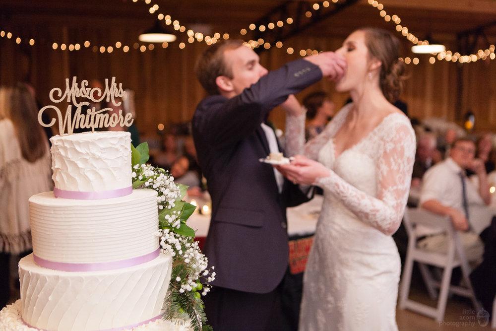 md_huntsville_al_wedding_066.jpg