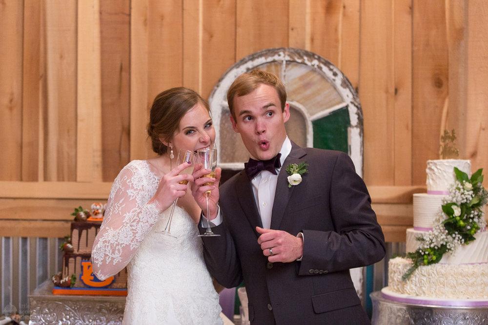 md_huntsville_al_wedding_067.jpg
