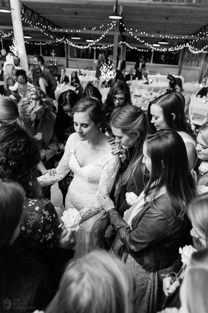 md_huntsville_al_wedding_068.jpg
